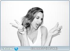 http://i3.imageban.ru/out/2014/02/09/bcd0538f0c700436bdd3bfd778dbc9dc.jpg