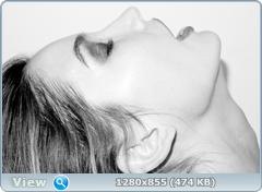 http://i3.imageban.ru/out/2014/02/09/db4b2efa6cf6ea2697c399081bfb9b1a.jpg