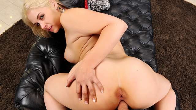 Sarah Vandella - 17557 (2014) [4K]
