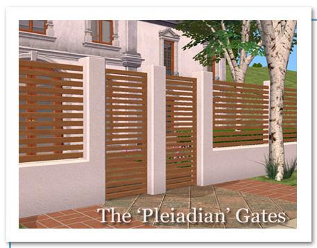 PLGates-page.jpg