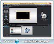 MAGIX Video Delux 2014 Plus 13.0.2.8 (UDC2) [Ru]