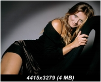 http://i3.imageban.ru/out/2014/02/13/9334e0e759aac77fe6727b0d199549fe.jpg