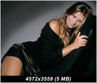 http://i3.imageban.ru/out/2014/02/13/dda287cf90975afa5e7b020aef79d4d3.jpg