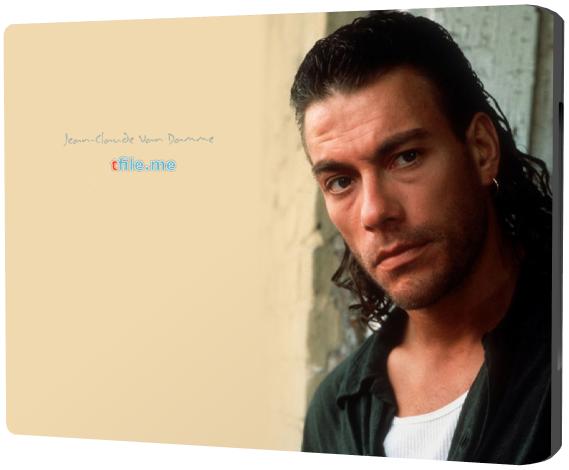 Скачать фильм Фильмография Жан-Клод Ван Дамма / Jean-Claude Van Damme Filmography (1984) через торрент