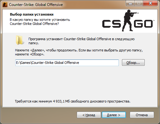 http://i3.imageban.ru/out/2014/02/16/4344afe764ebb00f1309f3d0f9f5cf7c.png