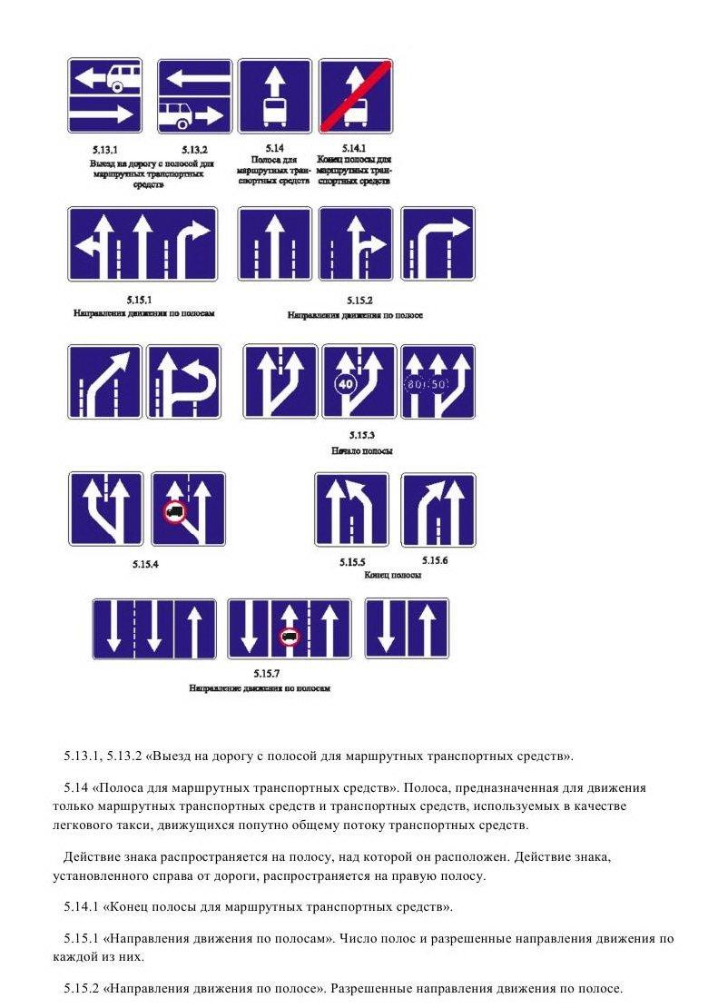 http://i3.imageban.ru/out/2014/02/16/7f10c68e96af853a670baa2cf927067a.jpg