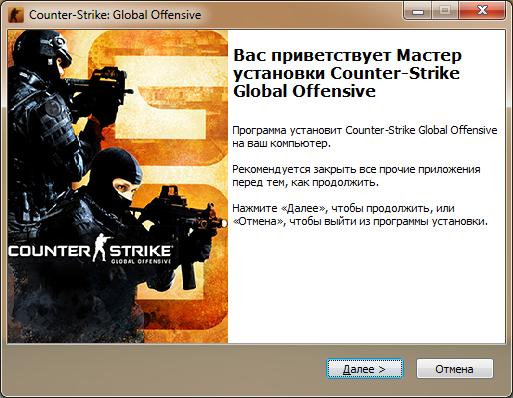 http://i3.imageban.ru/out/2014/02/16/8f527855e6c052337abe745af4f3a0a6.png