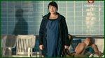 Мама-детектив (2014) SATRip / WEB-DLRip
