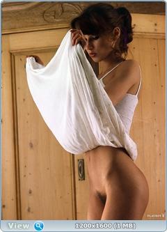 http://i3.imageban.ru/out/2014/02/18/ac084c6fc7dd6f7b9389b8dda2efd550.jpg