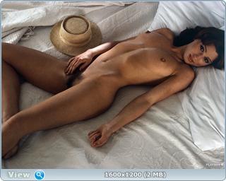 http://i3.imageban.ru/out/2014/02/18/fab2b9734064c08913e06cc26f7dff01.jpg