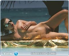 http://i3.imageban.ru/out/2014/02/18/fc9d553bf1a4d541e09892d3fbc4551b.jpg