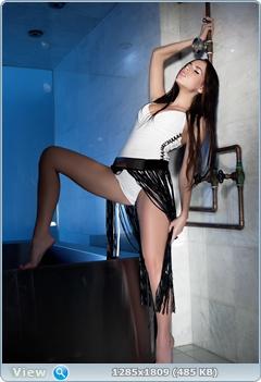 http://i3.imageban.ru/out/2014/02/19/0adf5cebf7b9169c55d60b7853d0baa1.jpg