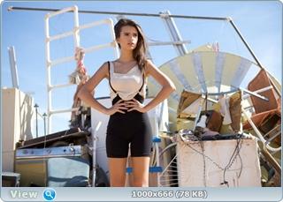 http://i3.imageban.ru/out/2014/02/19/103c96600d9abd56e7f731aced2cfeca.jpg
