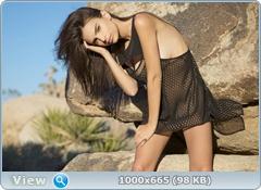 http://i3.imageban.ru/out/2014/02/19/6b81af874212e138f6d3be4b915bdd91.jpg