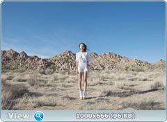 http://i3.imageban.ru/out/2014/02/19/9beb27a27e7c86e79fbd497bb6fb60fe.jpg