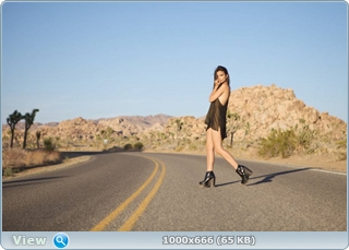 http://i3.imageban.ru/out/2014/02/19/9fb07e41770d2fdbc3091074fde1ecba.jpg