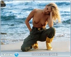 http://i3.imageban.ru/out/2014/02/19/ee26ade614c918ee7d2b4d1055d6b547.jpg