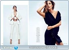 http://i3.imageban.ru/out/2014/02/20/7abde3c6144919451d2e72e74fcd395a.jpg