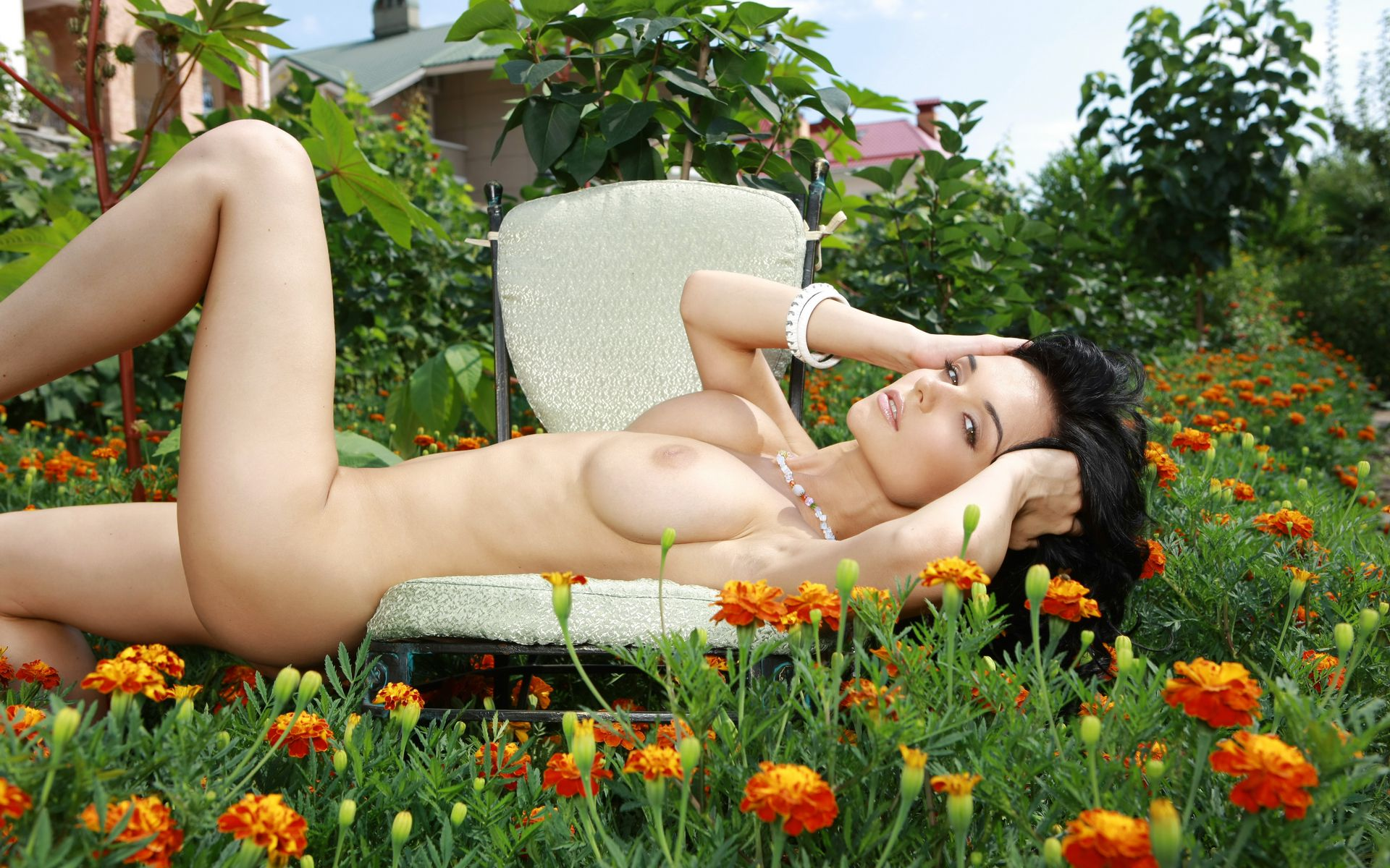 seks-v-tsvetah-foto