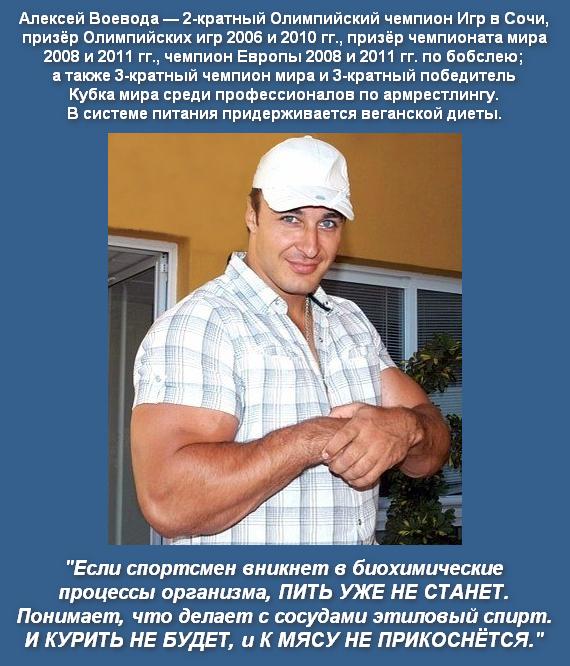 Alexey Voevoda.jpg