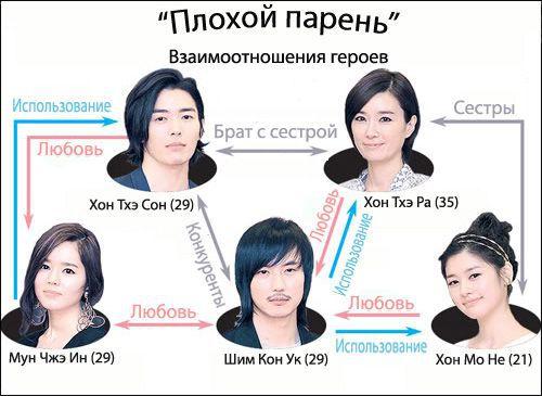 http://i3.imageban.ru/out/2014/02/24/8c3210fae54aaa5c091eb2b6f34151da.jpg