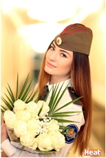 http://i3.imageban.ru/out/2014/02/25/1f643a7b03949ec0b275025db15eefd5.jpg