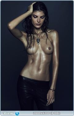 http://i3.imageban.ru/out/2014/02/27/4ecc344982128799ea26ac8d7af54646.jpg
