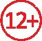 Тайны истории (14 выпусков) / Секреты истории / Secrets dHistoire (Жан-Кристоф де Ревьер / Jean-Christophe de Reviere) DVO (ИГМАР)