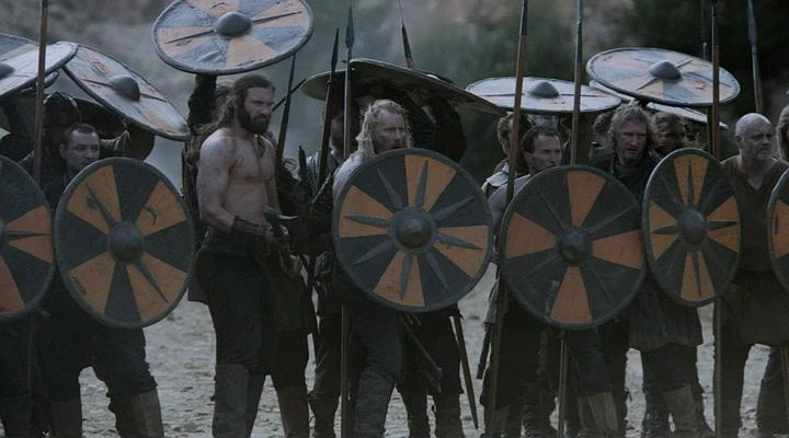Vikings.s02e01.WEBDLRip.NewStudio.TV[(008393)22-41-57].PNG
