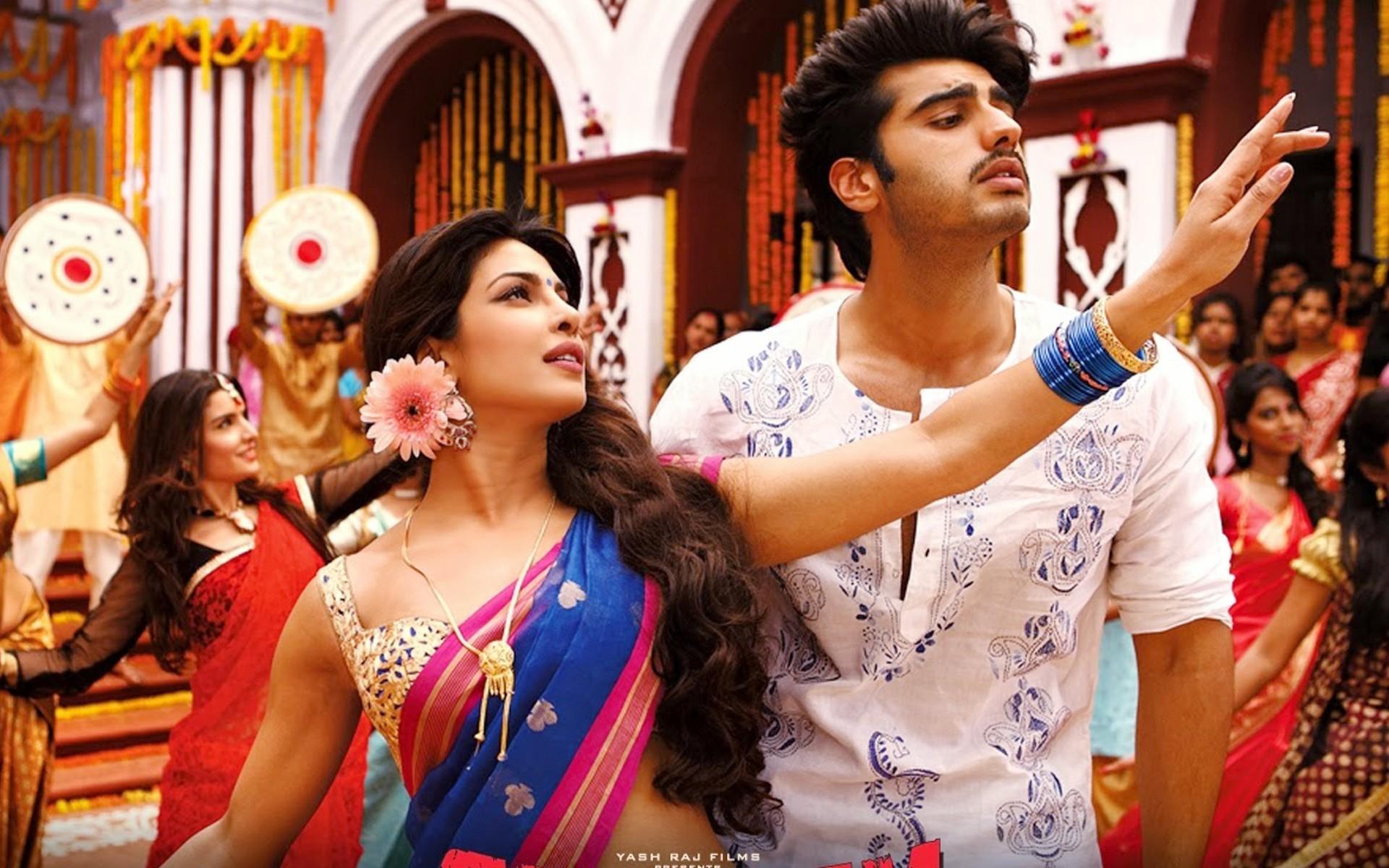 bollywood singles bollywood movies indian dating