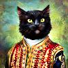 hermitage_court_moor_in_casual_uniform_by_dartheldarious-d6bo5vj.jpg