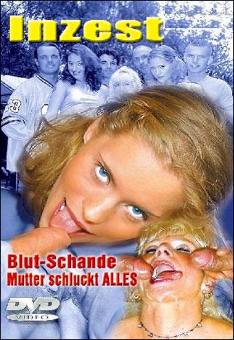 Инцест - Кровосмешение / Inzest - Blut-schande (2003) DVDRip-AVC