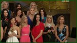 Холостяк (2 сезон 2014) SATRip