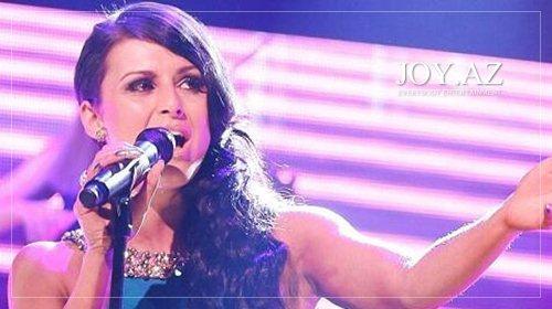 """""""Eurovision-2014""""ün irlandiyalı təmsilçi məlum oldu"""