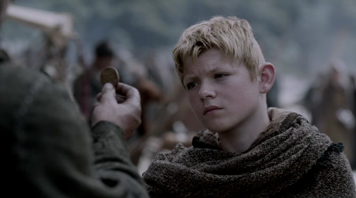 Vikings.s02e01.WEB-DLRip.Rus.Eng.AlexFilm[(026621)08-38-09].PNG