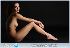 http://i3.imageban.ru/out/2014/03/03/6cf4f5013358567dd0f11108903e17a0.jpg