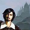Athos__The_Three_Musketeers__by_Venlian_zps04d73086.jpg