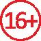 Литературное обозрение, Часть 6: Бернар Пиво, Джон Ле Карре, Жан-Мари Гюстав Леклезио, Эрик Орсенна / La Grande Librairie (8 выпусков) (Адриен Солан / Adrien Soland) [2018, Франция, культурологический, DVB] Origibal (Fra) + Sub (Rus, Eng, Fra, Deu)