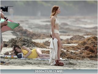 http://i3.imageban.ru/out/2014/03/08/14bcf6ef893592a8aa7916e0f8da2d55.jpg