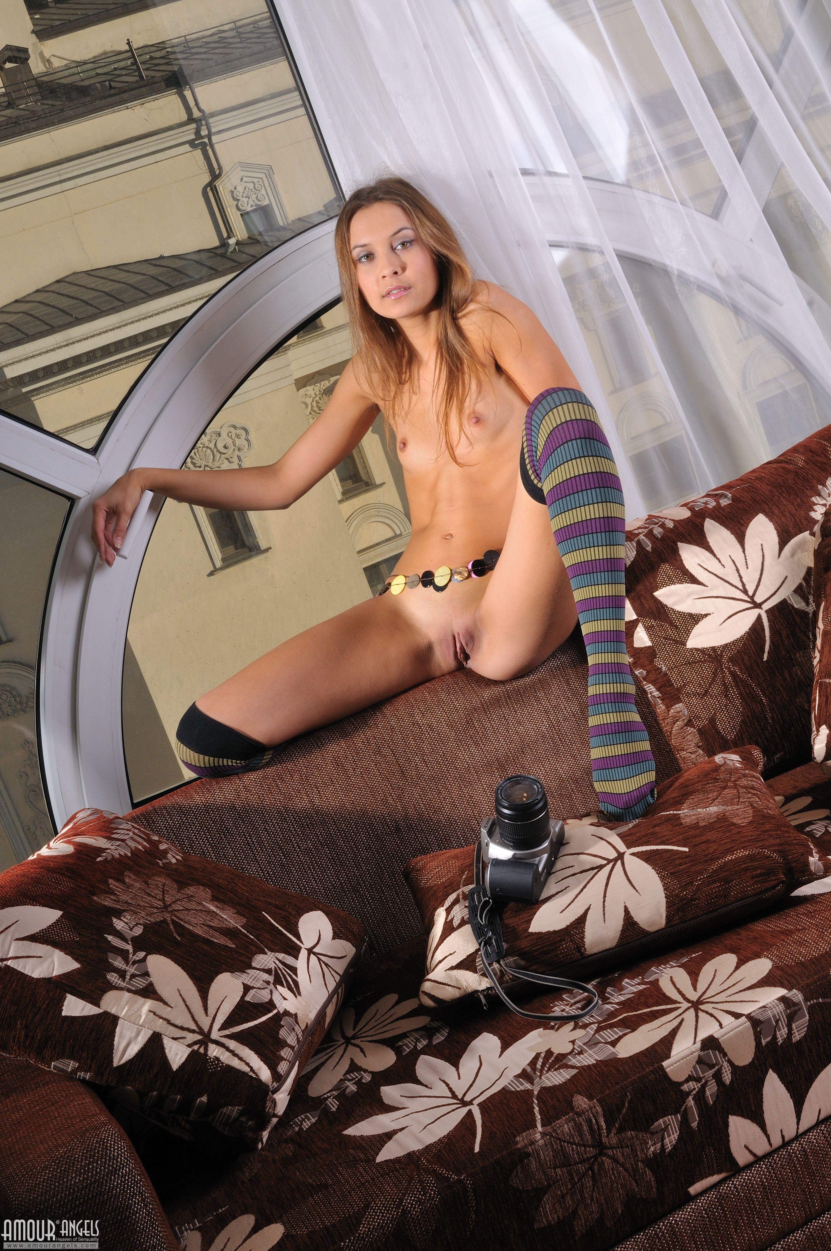http://i3.imageban.ru/out/2014/03/09/373abae07cc0e3327935c648285cf05d.jpg