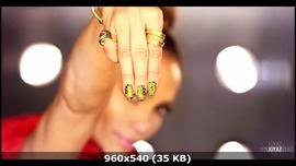 Jennifer Lopez ft. French Montana - I Luh Ya Papi