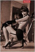 http://i3.imageban.ru/out/2014/03/17/3f2ce39aad64b4858a0e2af48d2da8db.jpg