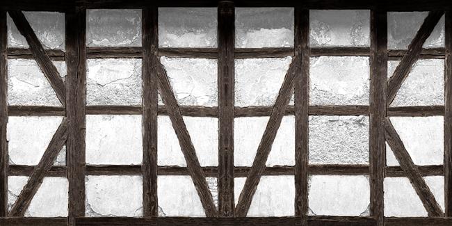 OldFrameWalls+White+Thumbnail.jpg