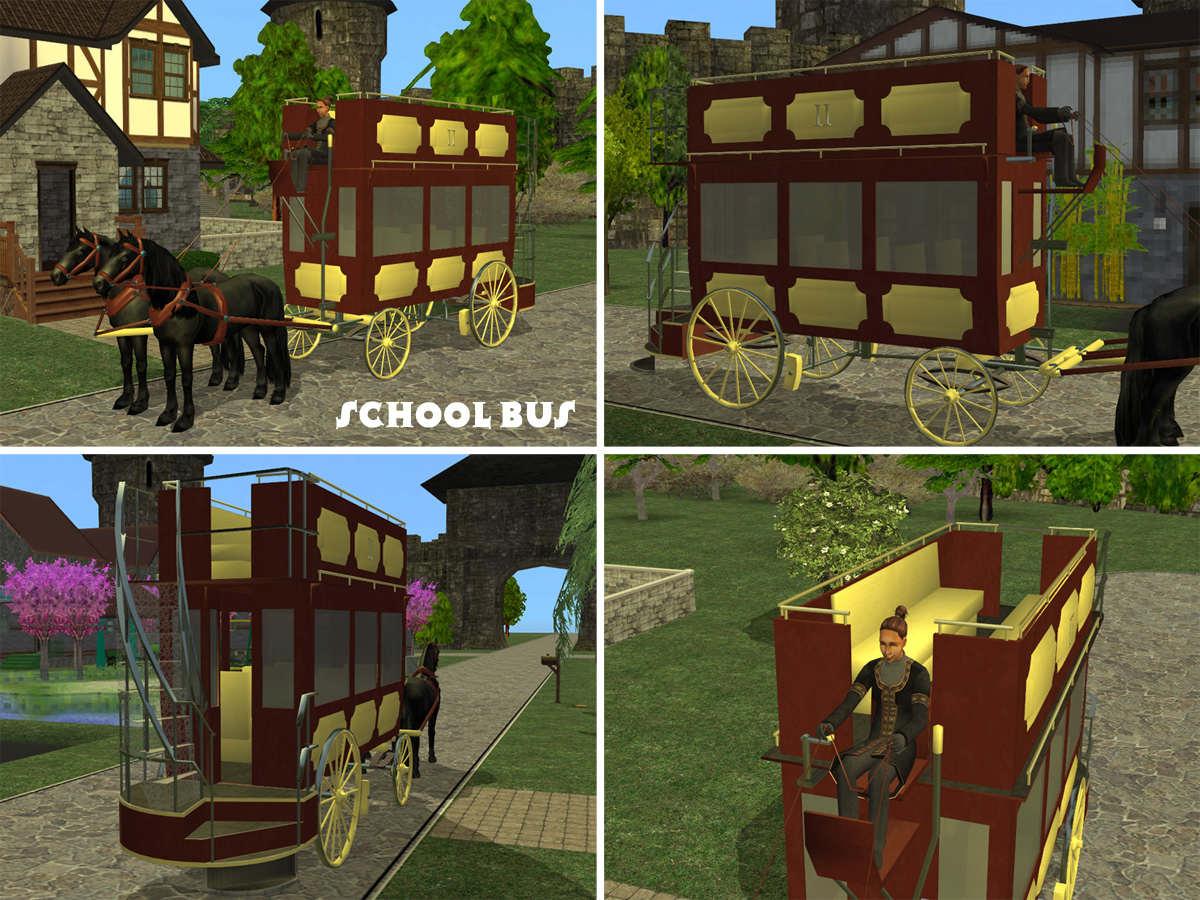 MTS_sunni9676-1070704-Bus.jpg