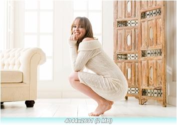http://i3.imageban.ru/out/2014/03/18/1cefb68f84fad68a155a2a8c2207baee.jpg