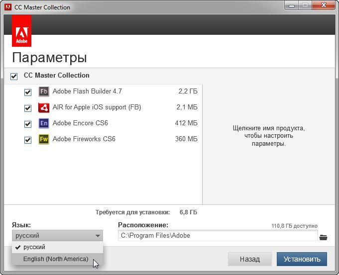 http://i3.imageban.ru/out/2014/03/20/ac848da8e9884d0c1091403ed6c8d197.jpg