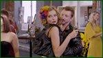 Найти мужа в большом городе / Брак по-русски (2014) SATRip