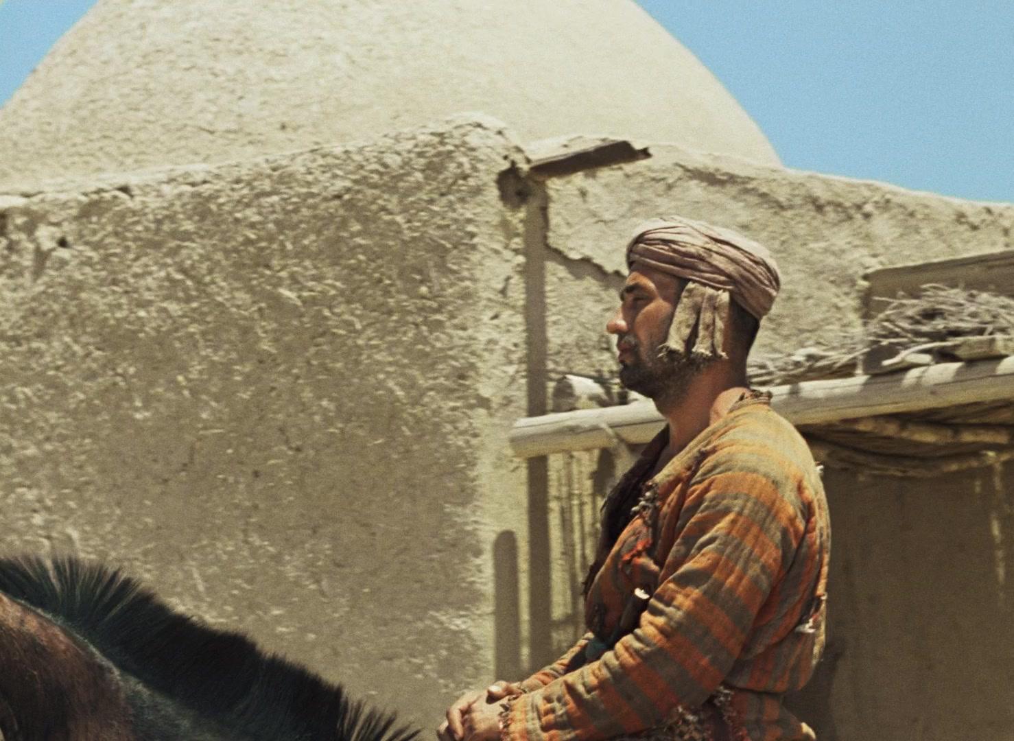 White.Sun.Of.The.Desert.1969.1080p.Blu-Ray.FLAC.DTS.mkv_20140324_085000.954.jpg