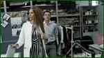 Как выйти замуж за миллионера 2 (2013) SATRip