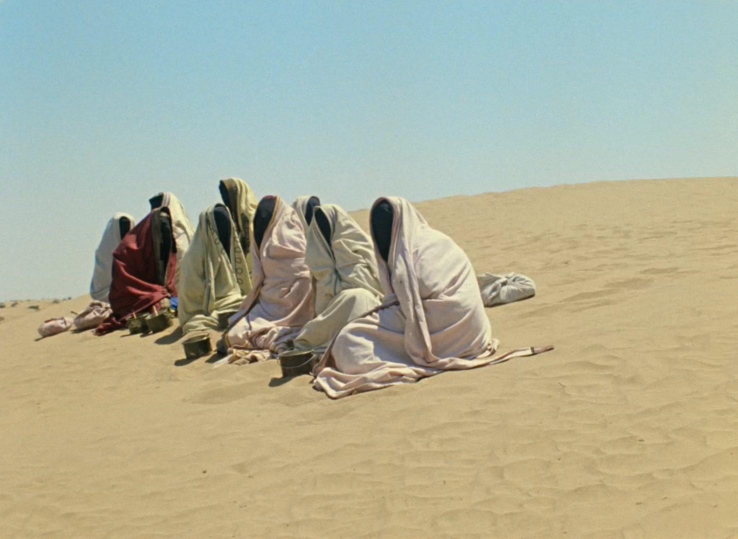 White.Sun.Of.The.Desert.1969.1080p.Blu-Ray.FLAC.DTS.mkv_20140324_084948.645.jpg